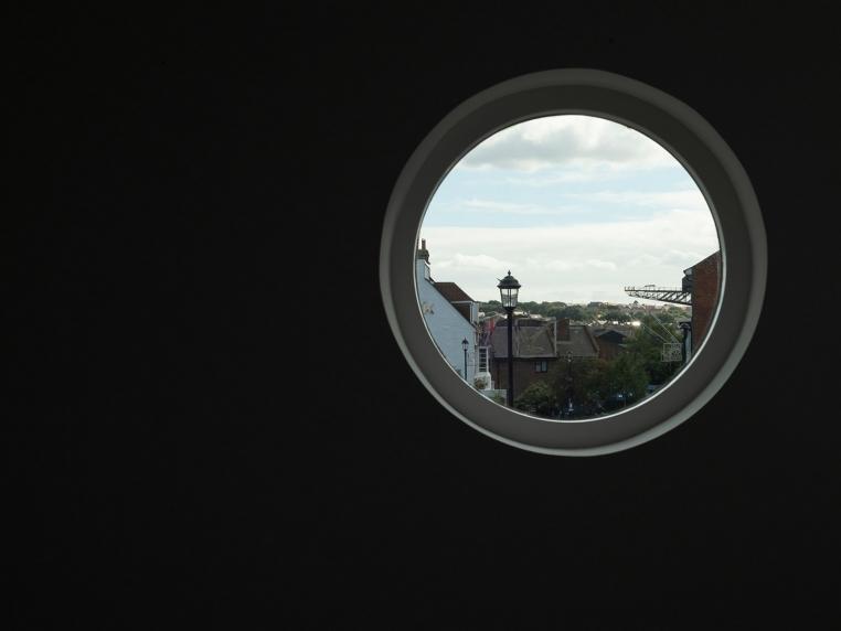 Birmingham_08