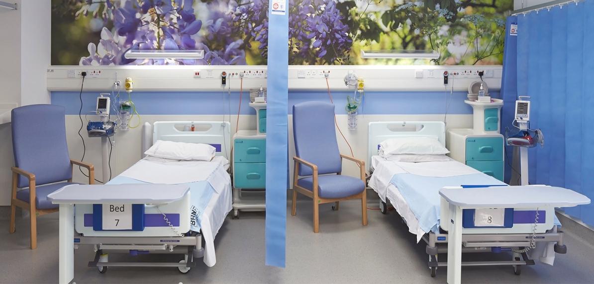 Clinical-Decisions-Unit_03
