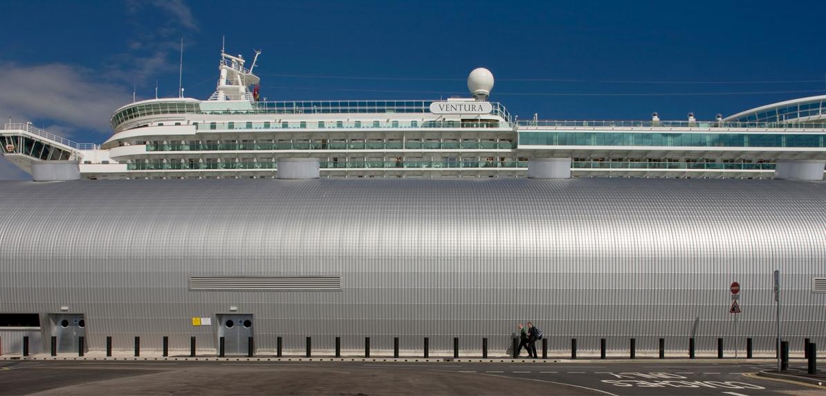 Ocean Cruise_6