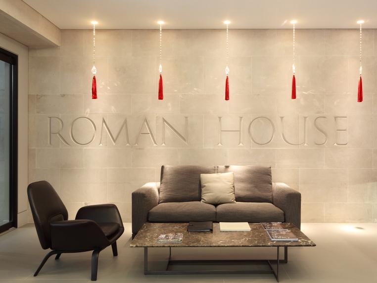 Roman-House_08