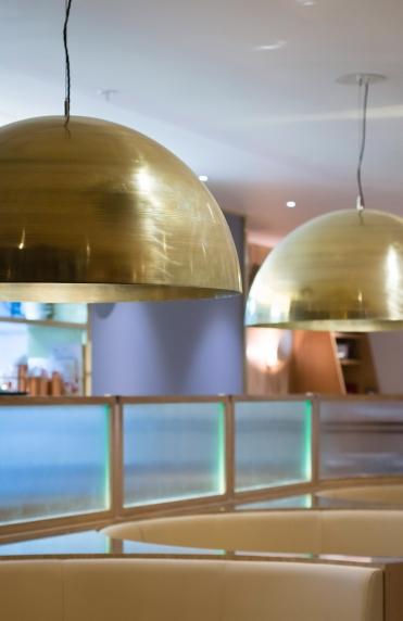 Smiths-Restaurant_02
