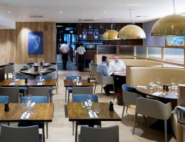Smiths-Restaurant_03