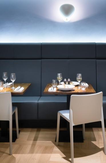 Smiths-Restaurant_05