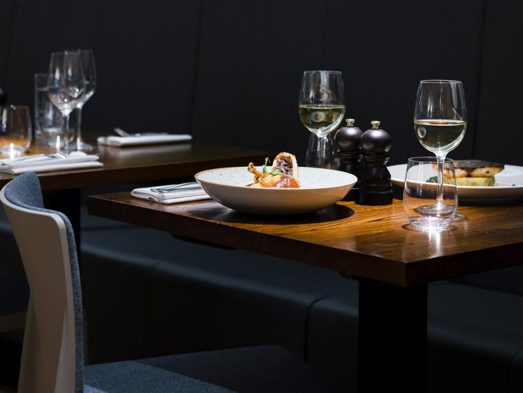 Smiths-Restaurant_06