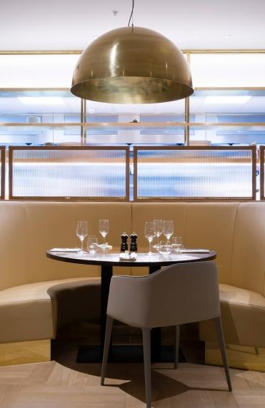 Smiths-Restaurant_07