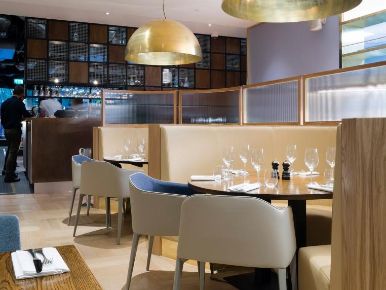 Smiths-Restaurant_09