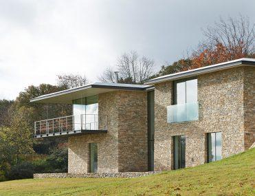 StoneHouse-L2