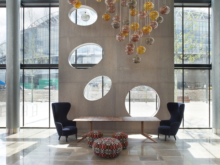 Wembley Hotel_image2