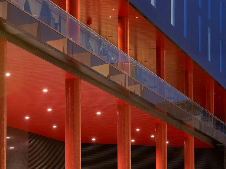Wembley Hotel_image3