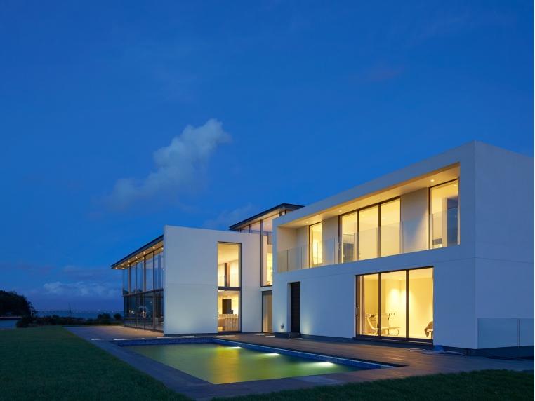 Architecture_GRID1