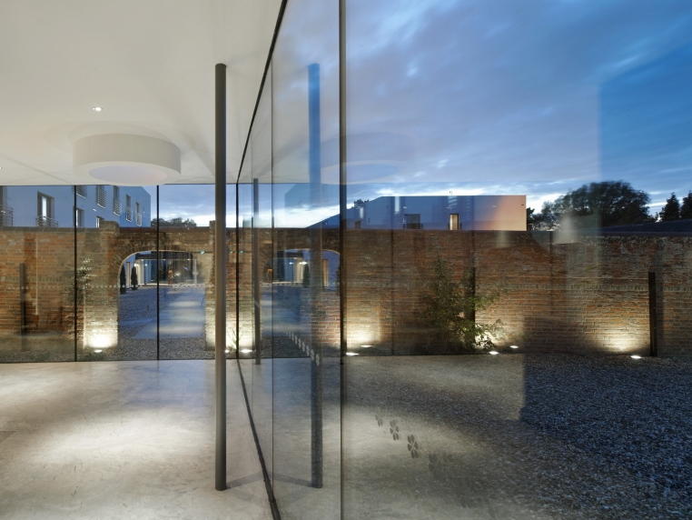 Architecture_GRID10