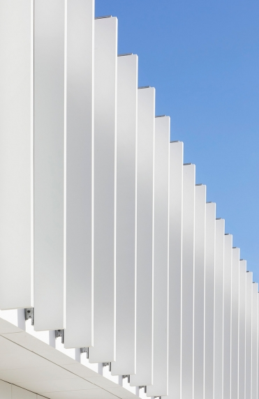 Architecture_GRID2