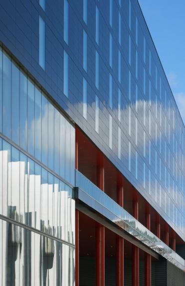 Architecture_GRID6