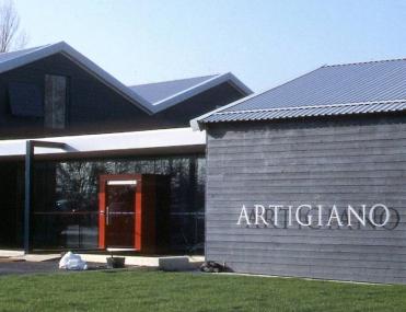 Artigiano_05