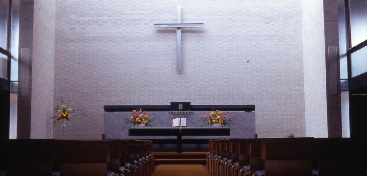 Waterloo-Church_04