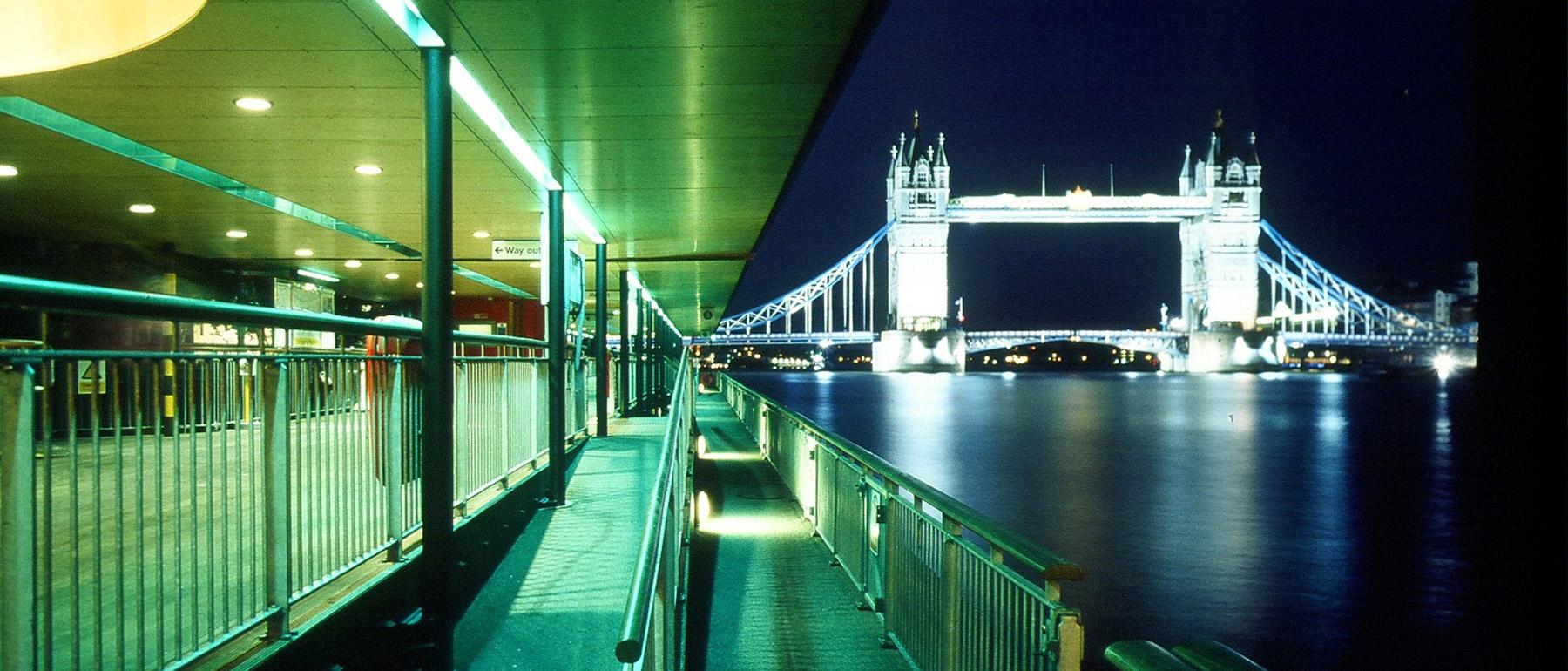 Thames-Pier_hero